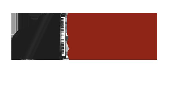 Boogie Stomp!