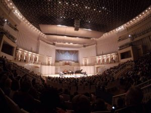 tchaikovsky-hall