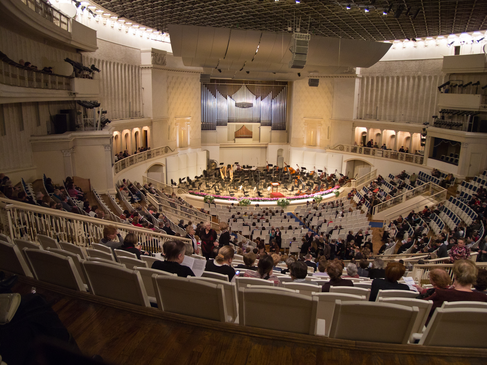 Tchaikovsky_concert_hall_Moscow_Russia
