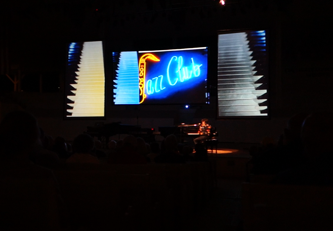Chautauqua_JazzClubs_Scene